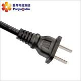 电源插touxian国biaoCCC认证