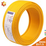 亿彩appjia装电线BV 2.5