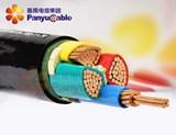 电力电缆,铜芯聚氯乙烯jueyuan聚氯乙烯护tao