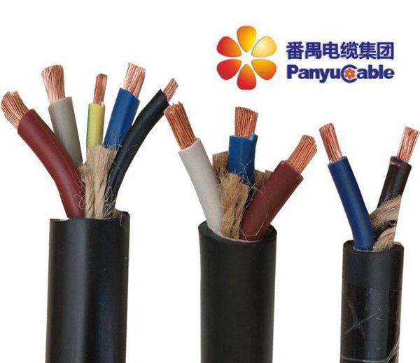 亿彩app电缆按电压等级fen类