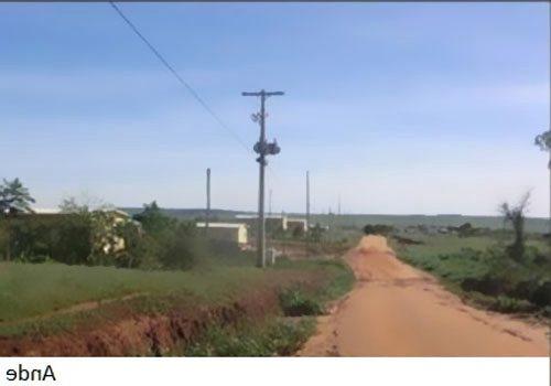 巴拉圭国家电liAnde电网加固项目启dong国际招biao